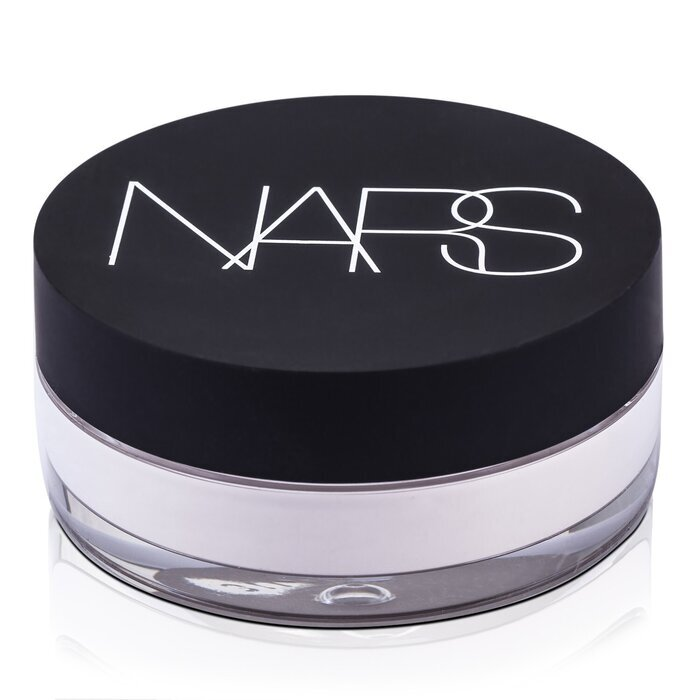 nars light reflecting loose setting powder translucent. Black Bedroom Furniture Sets. Home Design Ideas