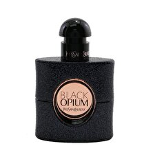 Ysl Black Opium Eau De Parfum Spray 30ml