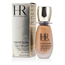 Helena Rubinstein Color Clone Perfect Complexion Creator SPF 15 - No. 22 Beige Apricot 30ml/1.01oz
