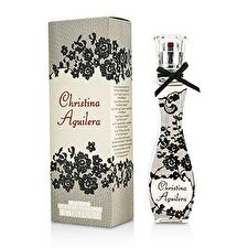 Christina Aguilera Eau De Parfum Spray 30ml/1oz