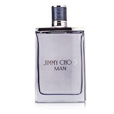 Jimmy Choo Man Eau De Toilette Spray 100ml/3.3oz