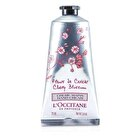 L'Occitane Cherry Blossom Crema de Manos 75ml/2.6oz