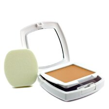 La Roche Posay Toleriane Teint Compact Cream Foundation SPF 35 - 11 Light Beige 9g/0.31oz