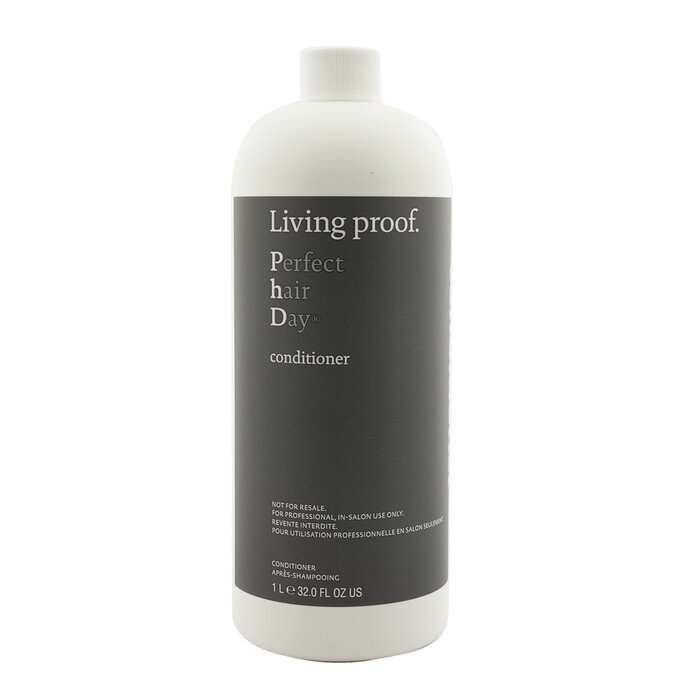 Living proof hair products coupons