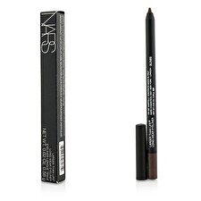 NARS Larger Than Life Eye Liner - #Via De Martelli 0.58g/0.02oz