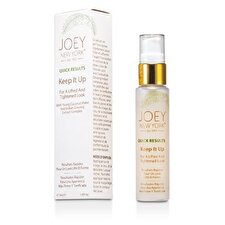 Joey New York Quick Results Keep It Up 47.3ml/1.6oz