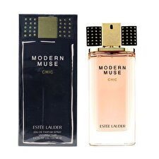 Estee Lauder Modern Muse Chic Eau De Parfum Spray 100ml/3.4oz