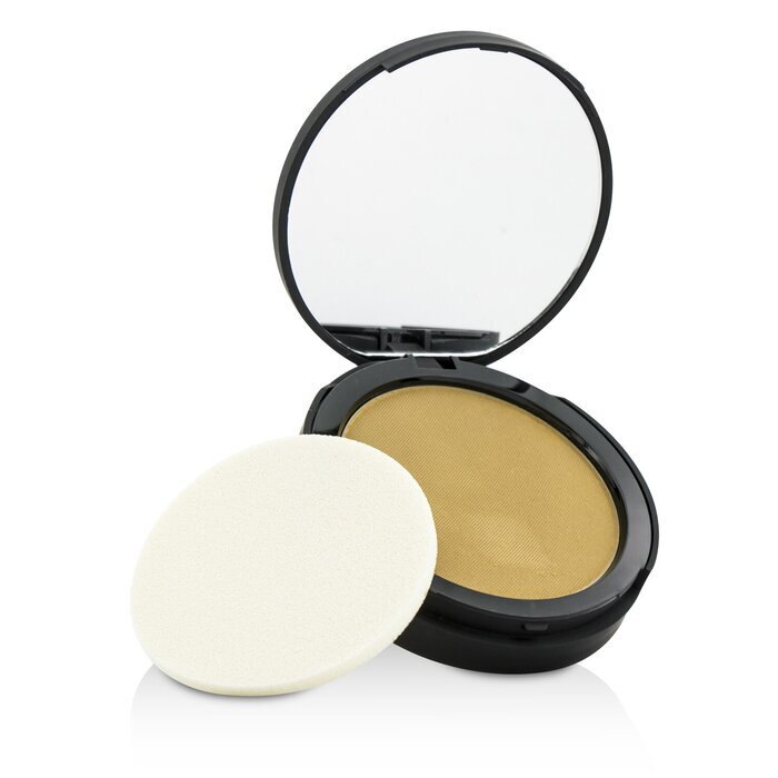 IIntense Powder Camo Compact Foundation (Medium Buildable to High Coverage) - # Olive 13.5g/0.48oz - Product Image