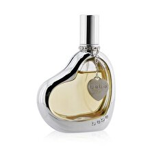Bebe Eau De Parfum Spray 30ml/1oz
