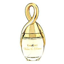 Bebe Wishes & Dreams Eau De Parfum Spray 30ml/1oz