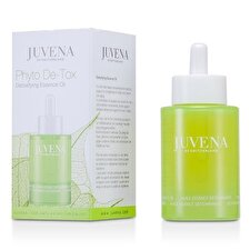 Juvena Phyto De-Tox Detoxifying Essence Oil 50ml/1.7oz