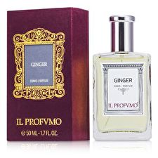 Il Profvmo Ginger Parfum Spray 50ml/1.7oz