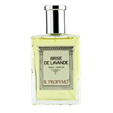 Il Profvmo Brise De Lavande Parfum Spray 50ml/1.7oz