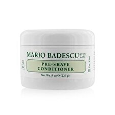 Mario Badescu Pre-Shave Conditioner 236ml/8oz