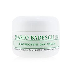 Mario Badescu Protective Day Cream - For Combination/ Dry/ Sensitive Skin Types 29ml/1oz