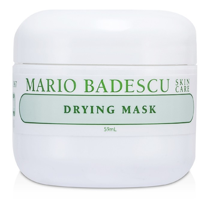 Physicians Sulfur Mask Reviews 35