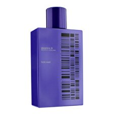 Escentric Molecules Escentric 01 Body Wash 200ml/7oz