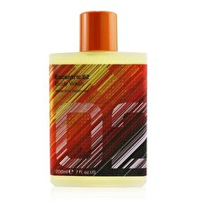Escentric Molecules Escentric 02 Body Wash 200ml/7oz