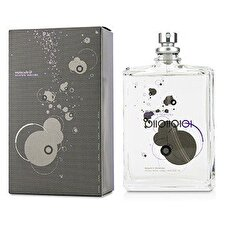 Escentric Molecules Molecule 01 Parfum Spray 100ml/3.5oz