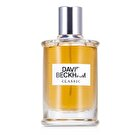 David Beckham Classic Eau De Toilette Spray 60ml/2oz