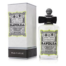Penhaligon's Bayolea After Shave Splash 100ml/3.4oz