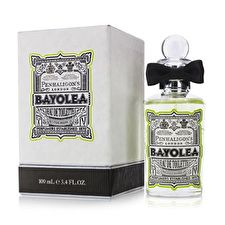 Penhaligon's Bayolea Eau De Toilette Spray 100ml/3.4oz