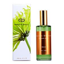 DayNa Decker Botanika Esencia en Spray - Maja 120ml/4oz