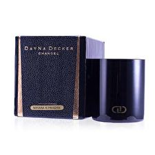 DayNa Decker Couture Candle - Nirvana In Paradise 170g/6oz