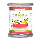Aroma Naturals 100% Natural Soy Essential Oil Candle - Romance (Jasmine & Ylang Ylang) 260g/8.8oz