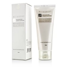 Dermaheal Exfoliating Scrub Cleanser 100ml/3.3oz