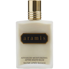 Aramis Aftershave Advanced Moisture Balm 120ml/4.1oz
