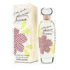 Estee Lauder Pleasures Flower Eau De Parfum Spray 75ml/2.5oz