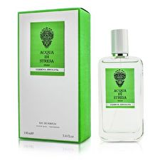 Acqua Di Stresa Verbena Absoluta Eau De Parfum Spray 100ml/3.4oz