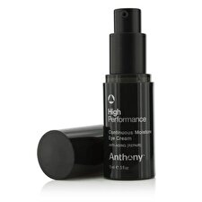 Anthony High Performance Continuous Moisture Eye Cream 15ml/0.5oz