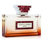 Judith Leiber Ruby Eau De Parfum Spray (Limited Edition) 75ml/2.5oz