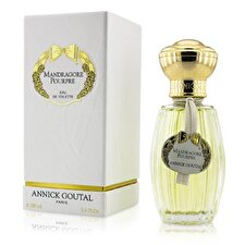 Annick Goutal Mandragore Pourpre Eau De Toilette Spray 100ml/3.4oz