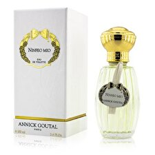 Annick Goutal Ninfeo Mio Eau De Toilette Spray 100ml/3.4oz