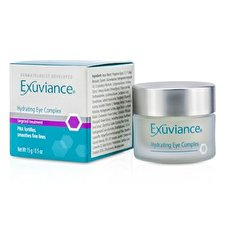 Exuviance Hydrating Eye Complex (Jar) 15g/0.5oz