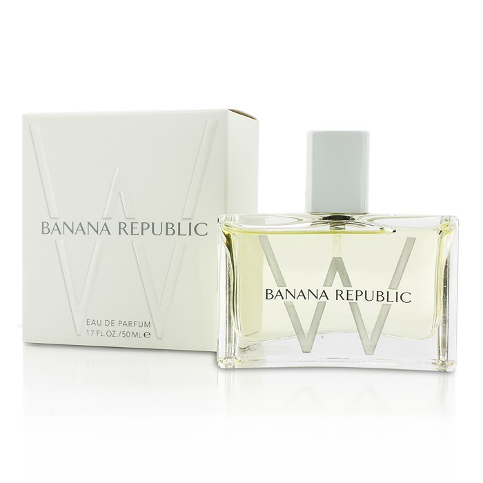 Banana Republic Eau Parfum Spray