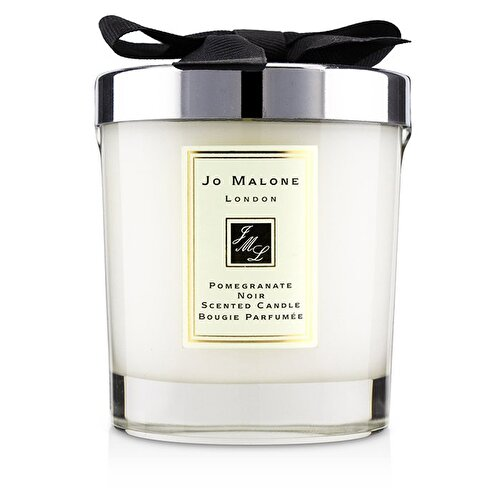 Jo Malone Pomegranate Noir Scented Candle 200g 25 Inch Candles