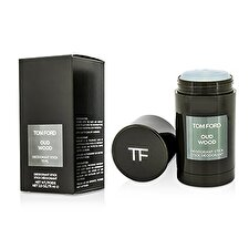Tom Ford Private Blend Oud Wood Deodorant Stick 75ml/2.5oz