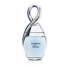 Bebe Desire Eau De Parfum Spray 100ml/3.4oz