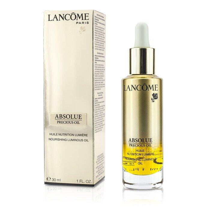 Natural Perfume Oils Nz
