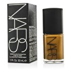 NARS Sheer Glow Foundation - New Guinea (Med/Dark 5 - Dark with red undertone) 30ml/1oz