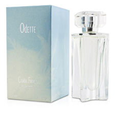 Carla Fracci Odette Eau De Parfum Spray 50ml/1.7oz