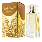 Carla Fracci Salome Eau De Parfum Spray 50ml/1.7oz