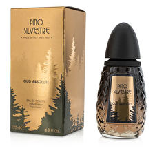 Pino Silvestre Oud Absolute Eau De Toilette Spray 125ml/4.2oz