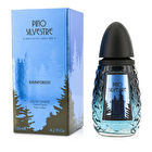 Pino Silvestre Rainforest Eau De Toilette Spray 125ml/4.2oz