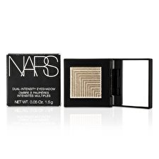 NARS Dual Intensity Eyeshadow - Dione 1.5g/0.05oz