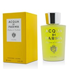 Acqua Di Parma Room Spray - Colonia 180ml/6oz